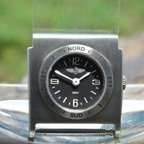 Breitling UTC Titan Uhr 20/18 für Chronomat, Navitimer,...