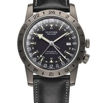 Glycine Airman No.1 The Chief Automatic GMT 40 mm