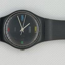 Swatch 33mm Kvarts 4384-P begagnad Sverige, Lund