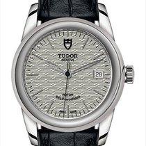 Tudor Glamour Date 55000-0050 new
