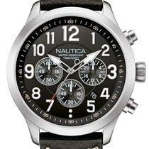 Nautica NAI14516G new