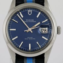 Tudor Prince Oysterdate 90800 1975 gebraucht