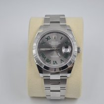 Rolex Datejust II 126300 Unworn Steel 41mm Automatic United Kingdom, Hertfordshire