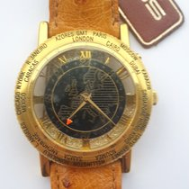 Sarcar 36mm Automatic A93107-37 new