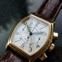 Girard Perregaux Richeville 36mm United States of America, California, Beverly Hills