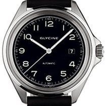 Glycine Combat 7 automatic movement