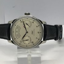 萬國 (IWC) IW503501