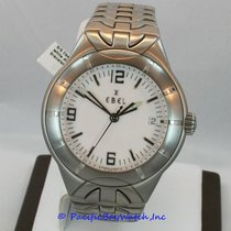 Ebel Type E 9187C41-0716