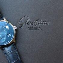 Glashütte Original PanoMaticLunar 1-90-02-46-32-35 2020 nouveau