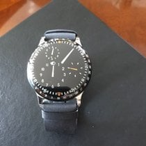 Ressence Titanium 44mm Automatic Zero new
