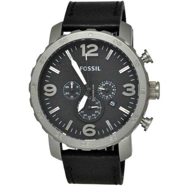 eb8e4dbace18 Precios de relojes Fossil