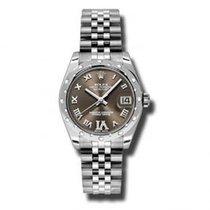 Rolex Lady-Datejust 178344 BRDRJ nuevo