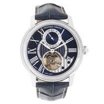 Frederique Constant Heart Beat Automatic Watch 941NS4H6