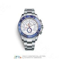 Comprar relógios Rolex   Preço de relógios Rolex - Relógios de luxo ... 82c0a7048d