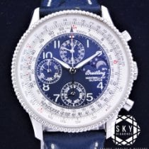 Breitling Montbrillant Olympus A19350 2005 occasion