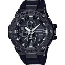 Casio G Shock All Prices For Casio G Shock Watches On Chrono24
