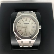 Audemars Piguet Royal Oak Jumbo usado
