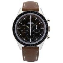 Omega Speedmaster Professional Moonwatch 311.32.40.30.01.001 new