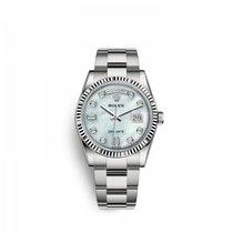 Rolex Day-Date 36 1182390280 new