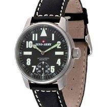 Zeno-Watch Basel 6558ZAN-6 2019 nuevo