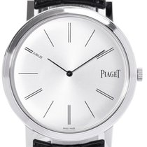 Piaget Altiplano G0A36508 2015 pre-owned