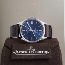 Jaeger-LeCoultre Geophysic True Second Q8018480 2018 new