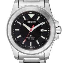 Citizen Promaster Land BN0211-50E new