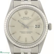 Rolex Datejust 1603 --- 1969 1969 pre-owned