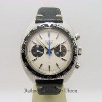 Heuer 73363 1971 pre-owned