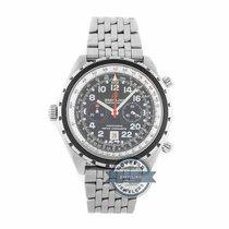 Breitling Chronomatic 24H A2236013/B817