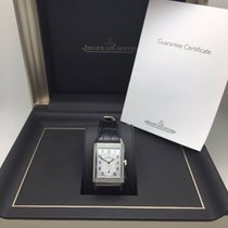 Jaeger-LeCoultre Grande Reverso Night & Day