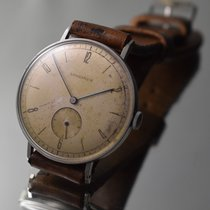 Longines 1515-1 pre-owned