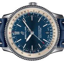 Breitling Navitimer A17325211C1P1 2020 nuevo