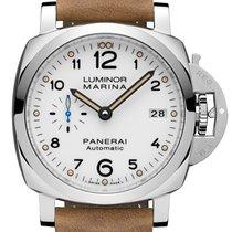 Panerai Luminor Marina 1950 3 Days Automatic PAM 01523 2020 new