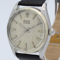 Rolex Oyster Perpetual 6567 1946 occasion