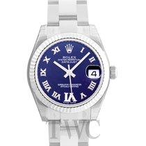 Rolex 178274 NR Lady-Datejust nouveau