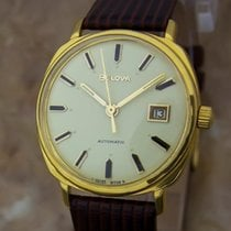 pre owned bulova watches buy a pre owned bulova watch on chrono24