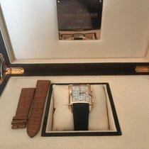 Girard Perregaux Cronografo Automatico usato Vintage 1945