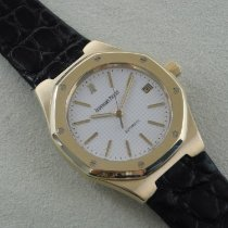 Audemars Piguet Royal Oak D 30305 1995 pre-owned