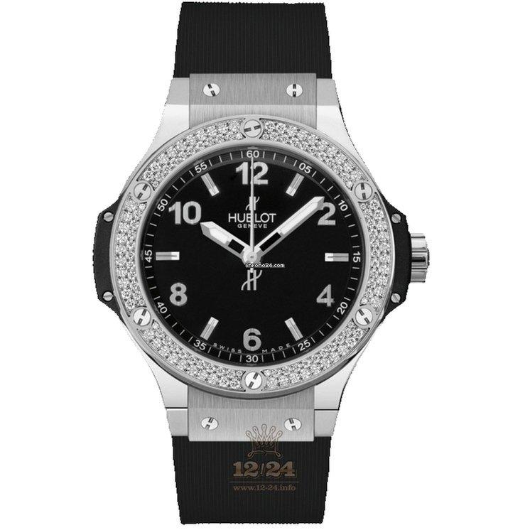 Часы hublot китай стоимость из москвы