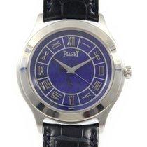 Piaget 35mm Automático 26011 usado