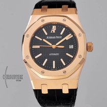 Audemars Piguet Royal Oak Selfwinding 15300 2007 подержанные
