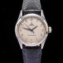 Tudor 7934 1959 pre-owned