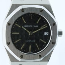 Audemars Piguet Royal Oak Jumbo usados 35.5mm Acero