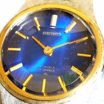 Seiko Grand Seiko 3N1367 1973 подержанные