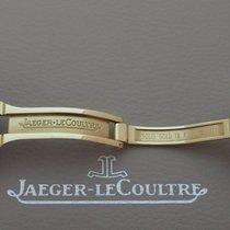 Jaeger-LeCoultre Reverso (submodel) 270.2.63 2013 nouveau