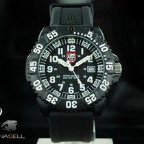 Luminox Reloj de Cuarzo Luminox Navy Seal Colormark , Carbono,...