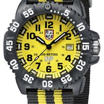 Luminox UVP 3955. 2019 new