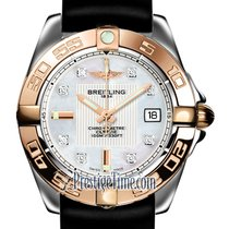 Breitling Galactic 32 c71356L2/a712-1rt