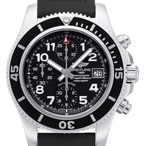 Breitling Superocean Chronograph 42 A13311C9.BE93.150S.A18S.1...